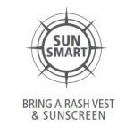 sun smart logo