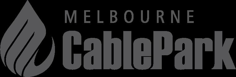 Melbourne Cable Park
